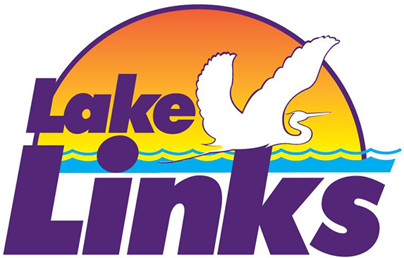 LakeLinks.org is a project of the Lake County Consolidated Transportation Services Agency